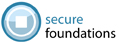 Secure Foundations Logo