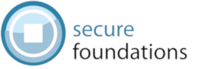 SecureFoundations